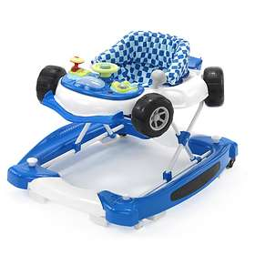 MyChild Car Walker