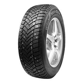 Linglong Winter Max Grip 205/60 R 16 96T Piggdekk