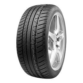 Linglong Greenmax Winter UHP 195/55 R 16 91H