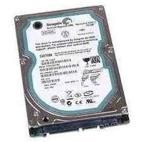 Seagate Momentus 5400.2 ST98823AS 8MB 80GB