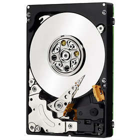 Seagate Barracuda 7200.7 ST380013AS 8MB 80GB