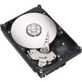 Seagate Barracuda 7200.8 ST3400832AS 8MB 400GB
