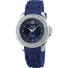 Just Watches 48-S3858-DBL