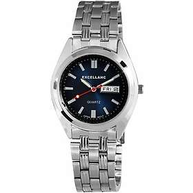 Just Watches 48-S3858-BR