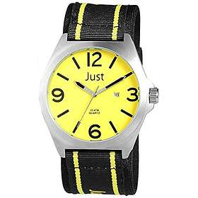 Just Watches 48-S3926-YL