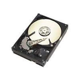 Seagate Barracuda 7200.7 ST380013A 8MB 80GB