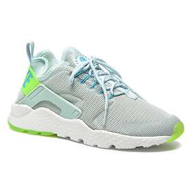 proteger Sinis Oral  Nike Air Huarache Ultra (Women's) Best Price | Compare deals at PriceSpy UK