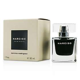 Narciso Rodriguez Narciso edt 30ml