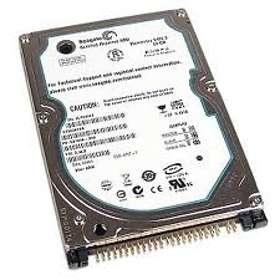 Seagate Momentus 5400.2 ST960822A 8MB 60GB