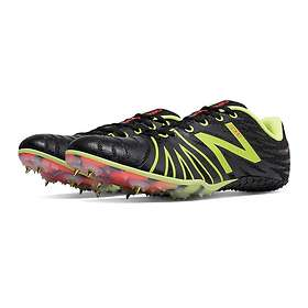 New Balance SD100 Spike (Men's)