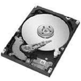 Seagate Momentus 42 ST94019A 2MB 40GB