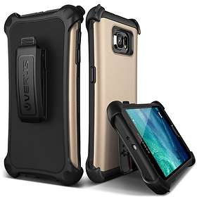 Verus Thor Active for Samsung Galaxy S6