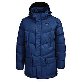 Trespass Cumulus Padded Jacket (Herr)