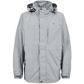 Trespass Hinkley Jacket (Miesten)