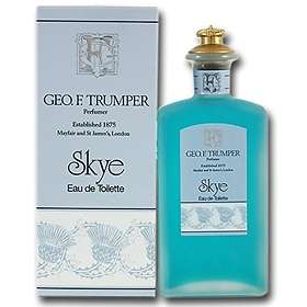 Geo F Trumper Skye edt 100ml