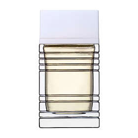 Jasper Conran Woman Edp 100ml
