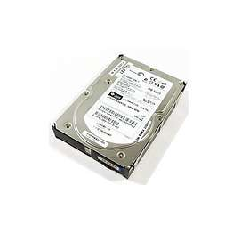 Seagate Cheetah 10K.7 ST373207LC 8MB 73GB