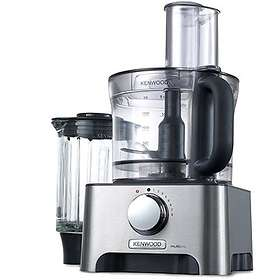 Kenwood Limited Multipro Classic FDM786