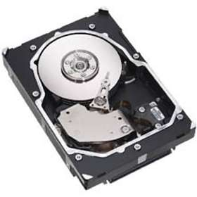 Seagate Cheetah 10K.7 ST3300007LW 8MB 300GB