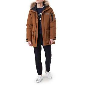 Lexington Madison Down Parka (Herre)