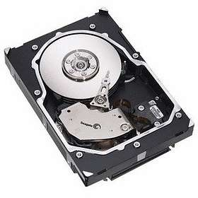 Seagate Cheetah 15K.3 ST336753LC 8MB 37GB