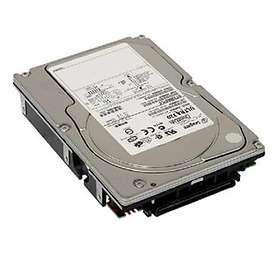 Seagate Cheetah 15K.3 ST373453LC 8MB 73GB