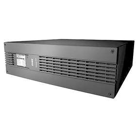 Ever UPS Sinline RT XL 1250