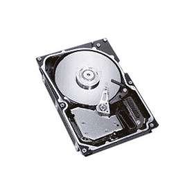 Seagate Cheetah 10K.6 ST336607LW 8MB 37GB