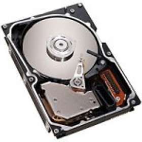 Seagate Cheetah 10K.6 ST373307LW 8MB 73GB