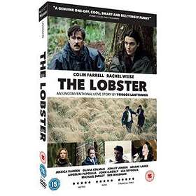 The Lobster (UK)
