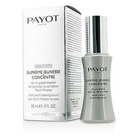 Payot Total Youth Boosting Serum 30ml