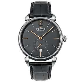 Fortis Watches Terrestis Orchestra 900.20.31 L.01