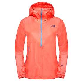 The North Face FuseForm Cesium Anorak (Dam)