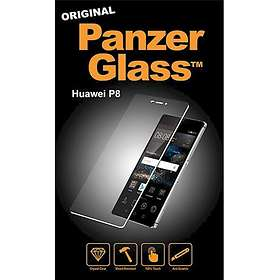 PanzerGlass Screen Protector for Huawei P8