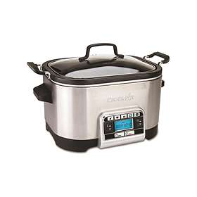 Crock-Pot CSC024 5.6L