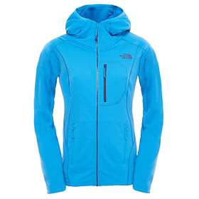 The North Face Incipient Hooded Jacket (Dam)