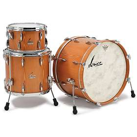 Sonor Vintage Three20