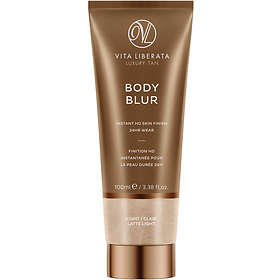 Vita Liberata Body Blur Instant HD Skin Finish 100ml