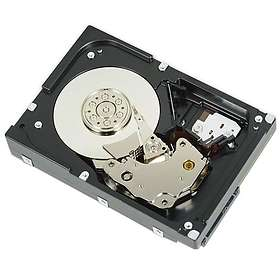 Dell 400-AHED 1.2TB