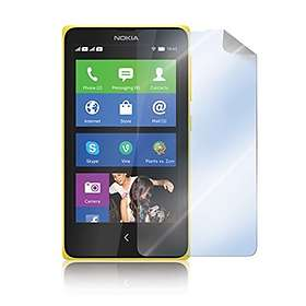 Celly Glossy Screen Protector Film for Nokia XL