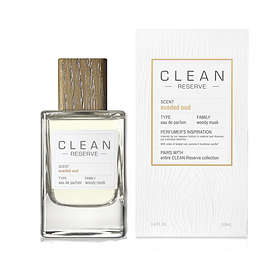 Clean Reserve Sueded Oud edp 100ml