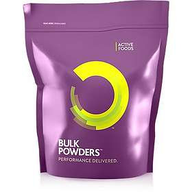 Bulk Powders Dried Goji Berries 500g