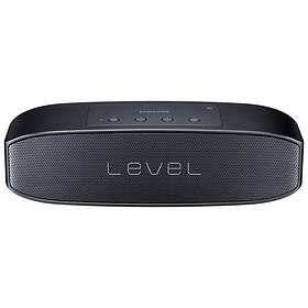 Samsung Level Box Pro