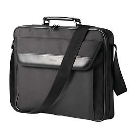 Trust Atlanta Carry Bag 17,3""