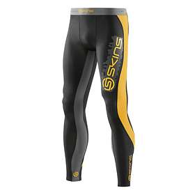 Skins DNAmic Compression Tights (Men's)