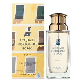 Acqua di Portofino Borgo Intense edt 50ml
