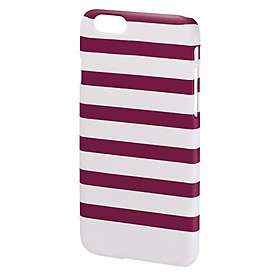 Hama Stripes Cover for iPhone 6/6s