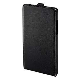 Hama Smart Flap Case for Huawei P8 Max