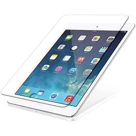 NVS Cases Glass Screen Guard for iPad Air/Air 2