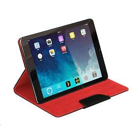 NVS Cases Folio Stand for iPad Pro 12.9
